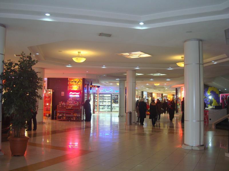 مرکز-خرید-الماس_16