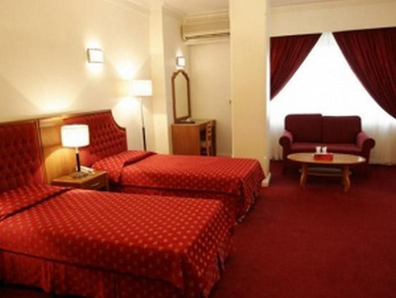 هتل-بزرگ-چمران_2