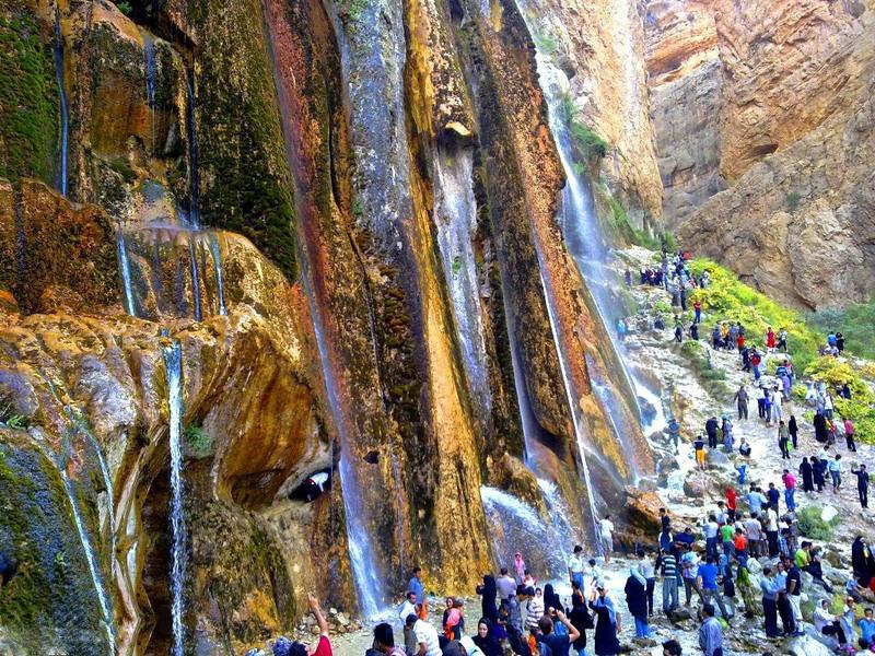 آبشار-مارگون_2