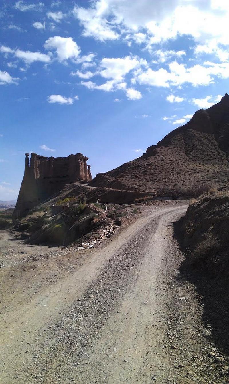 قلعه-بهستان_7