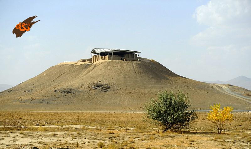 تپه-نوشيجان_6