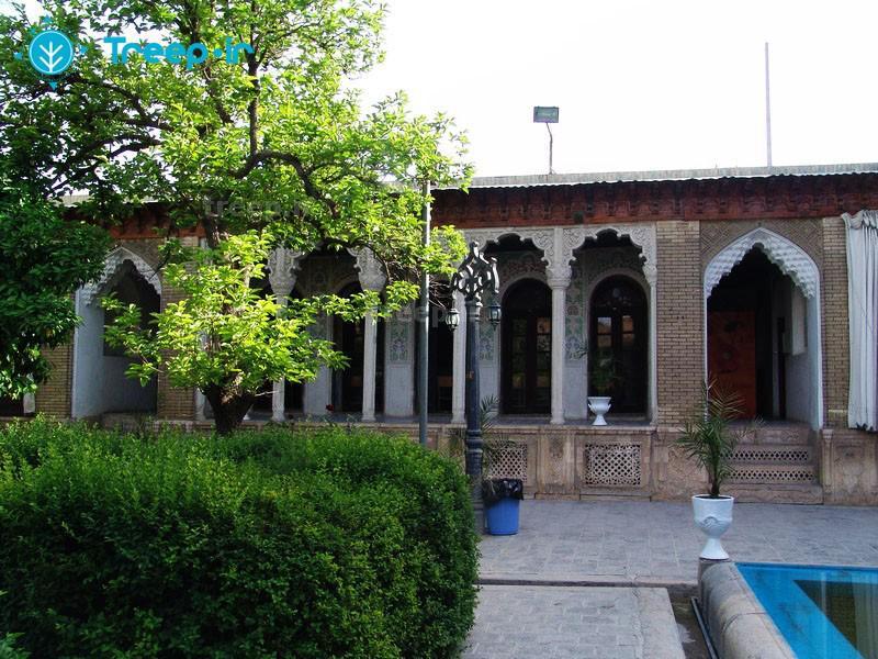 خانه-زينت-الملوک_66
