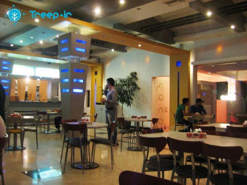 رستوران-co-co_7