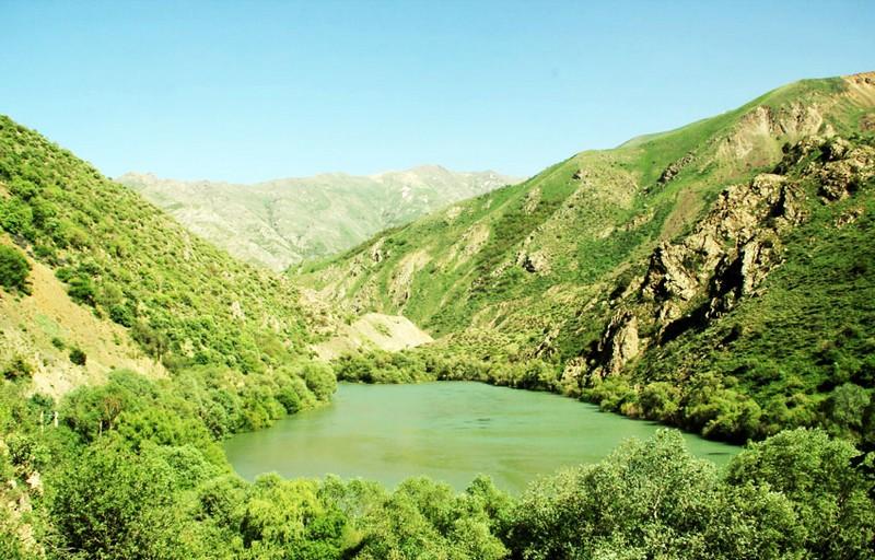 دریاچه-مارمیشو_3