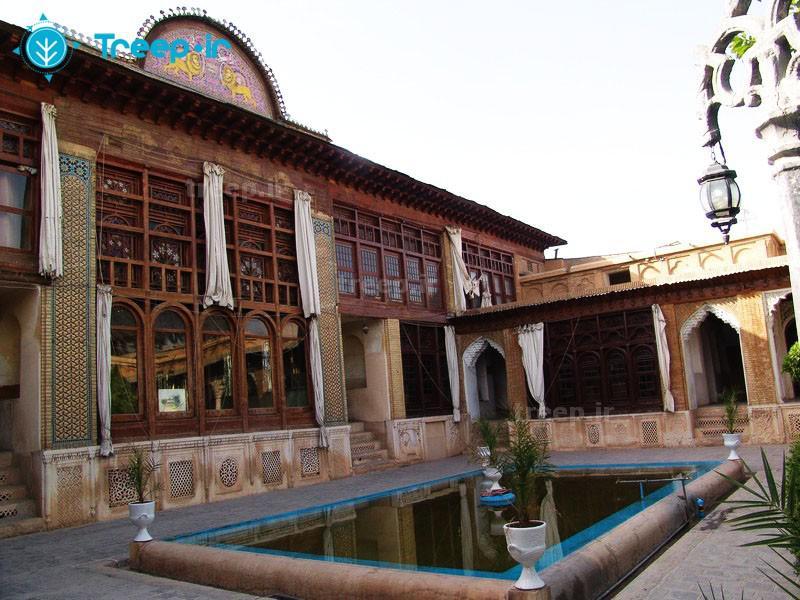 خانه-زينت-الملوک_1