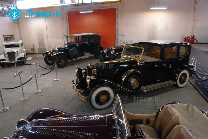 موزه-خودرو_17