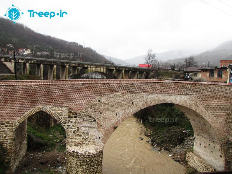 پل-تاریخی-شیرگاه_6