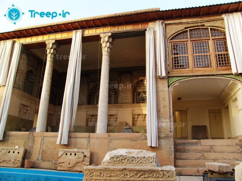 موزه-سنگ-های-تاریخی-هفت-تنان_10