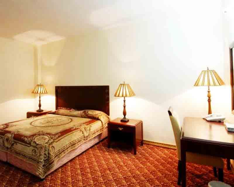 هتل-ارم-_2