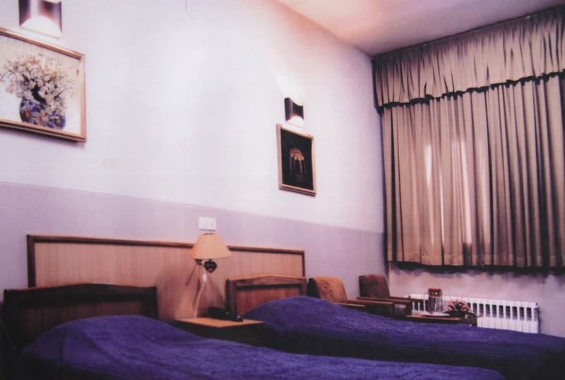 هتل--آناهيتا_5