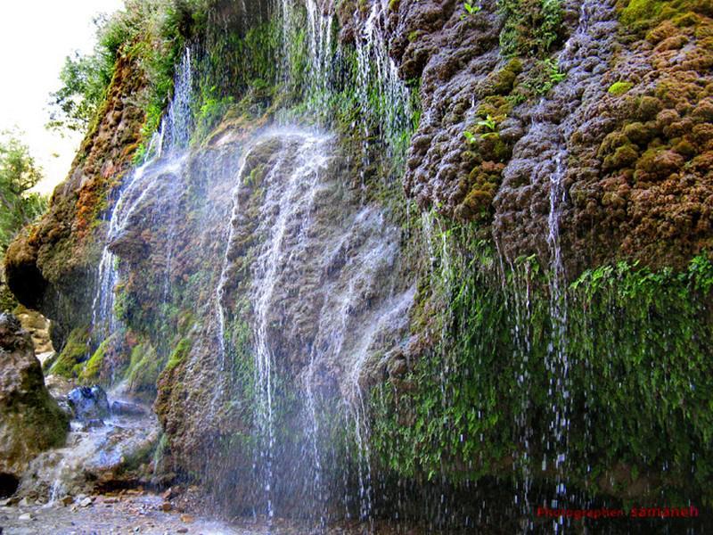 آبشار-آسياب-خرابه_4
