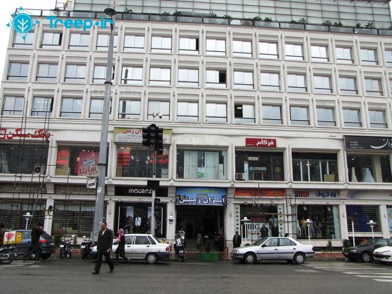 مرکز-تجاري-ايران-زمين_10