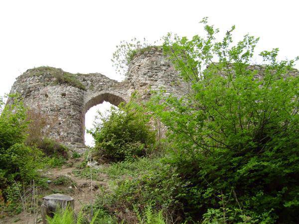 قلعه-صلصال_4