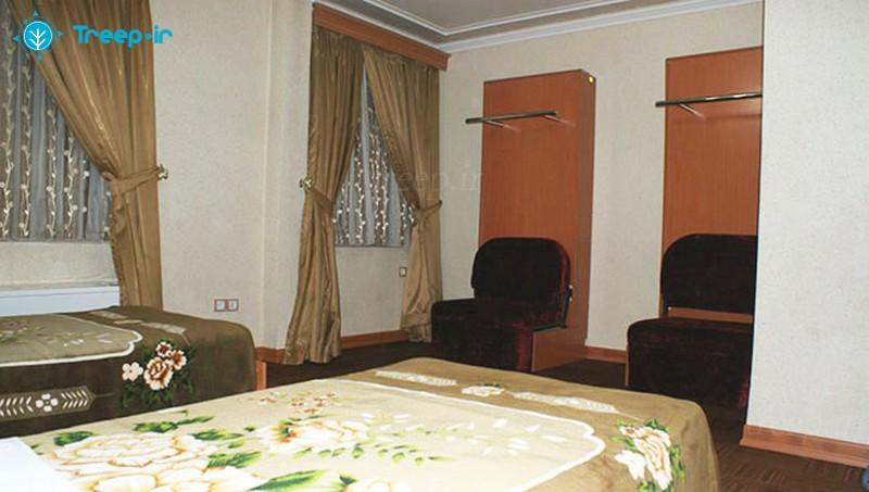هتل-مروارید_6