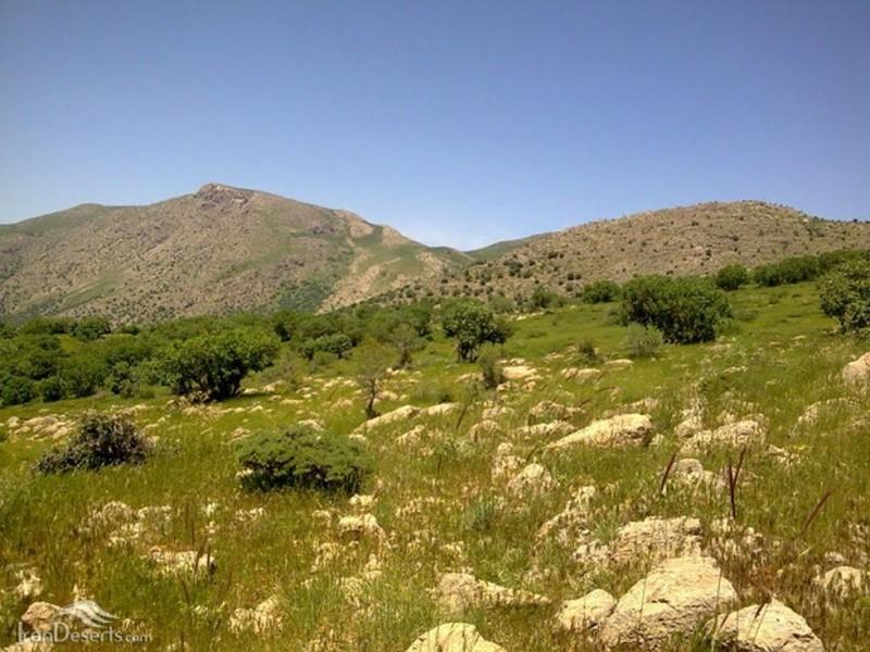 روستای-کاکارضا_5