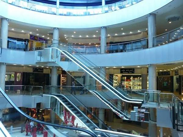مرکز-خرید-آریا_3