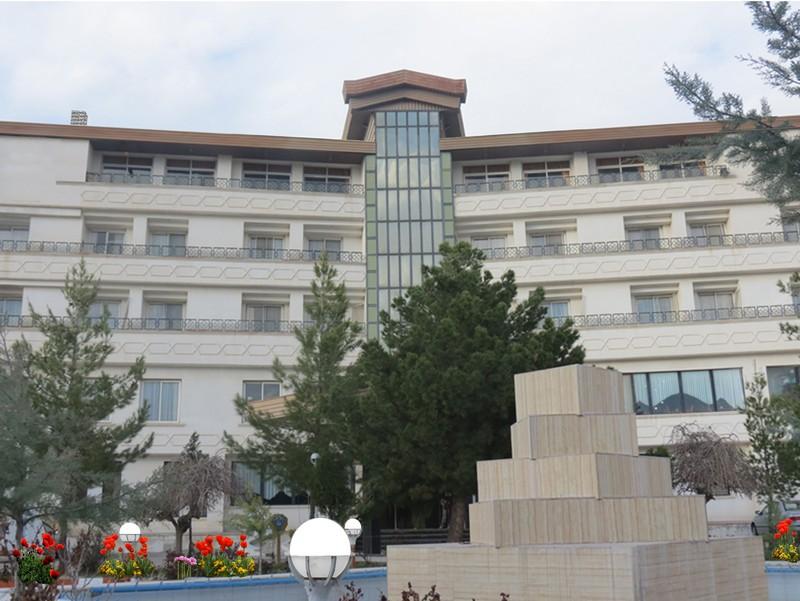 هتل-پارسیان-آزادی-یاسوج_1