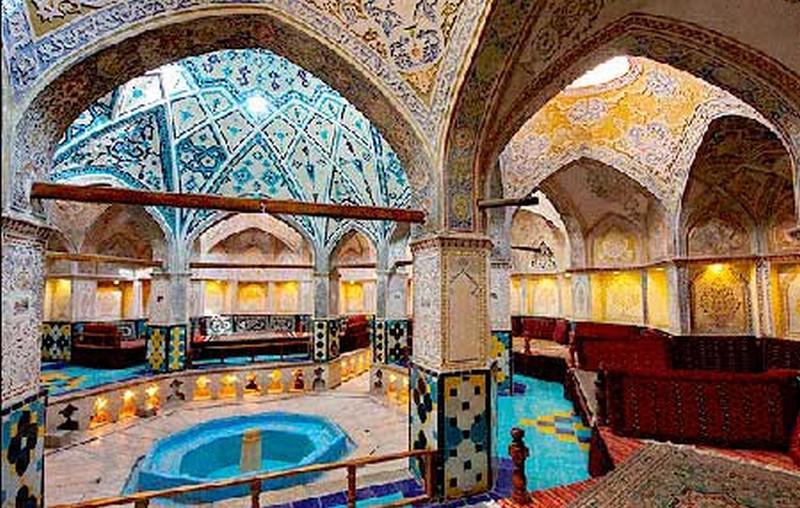 حمام-سلطان-امیر-احمد_7