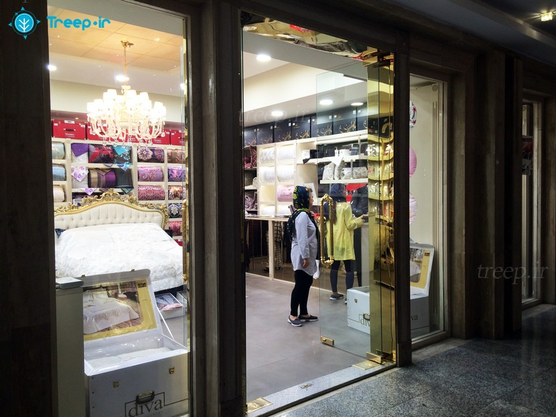 مرکز-خرید-الماس-ایران_3