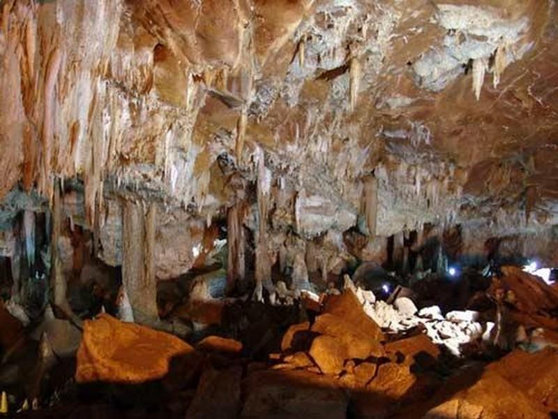 غار-گلجیک_3