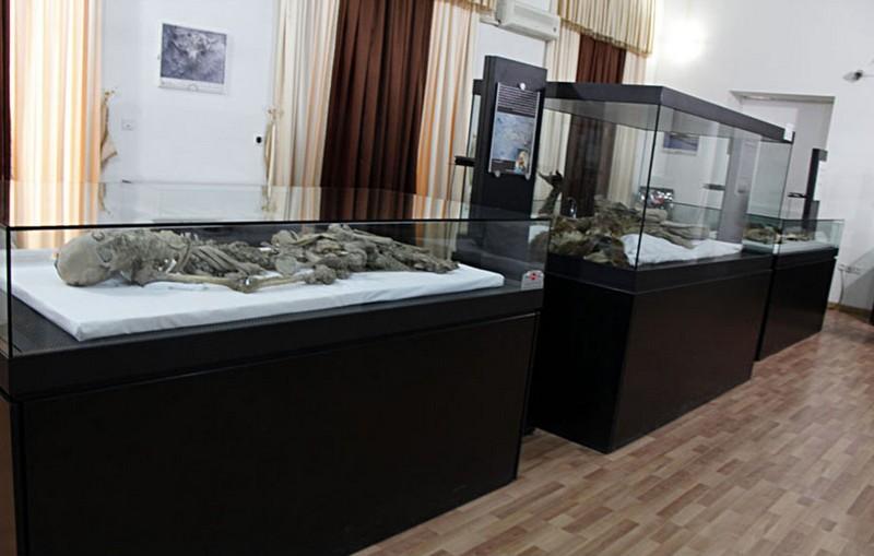 موزه-باستان-شناسی-(مرد-نمکی)_3