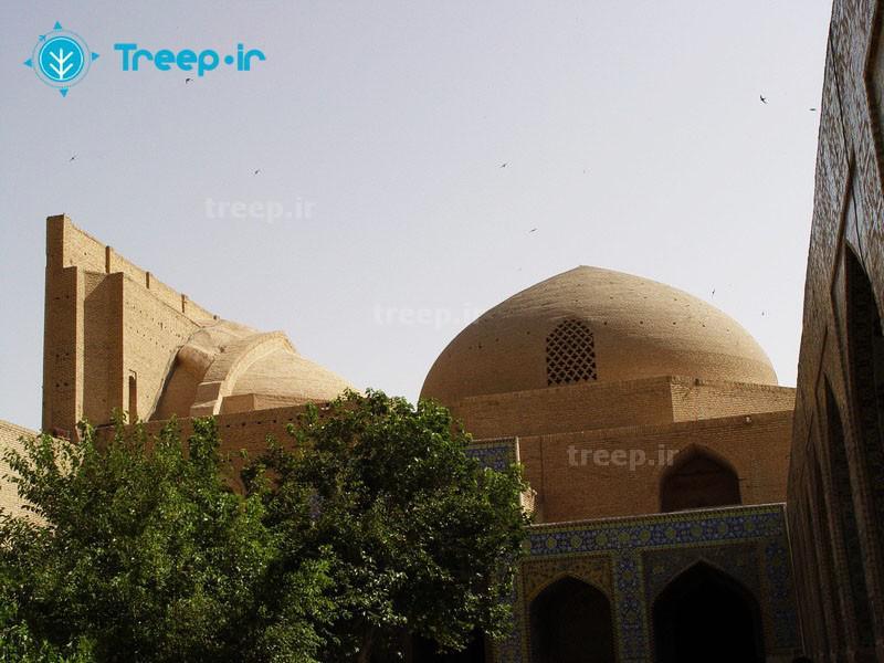 مسجد-جامع-عباسى-(مسجد-امام)_26