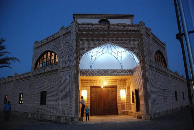 متین-آباد_7