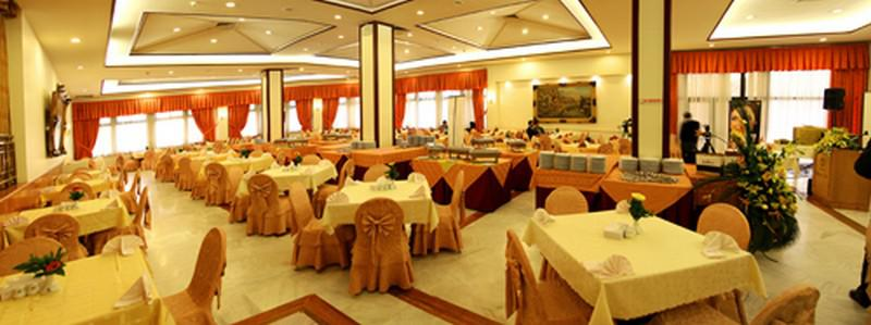 هتل-پردیسان_6