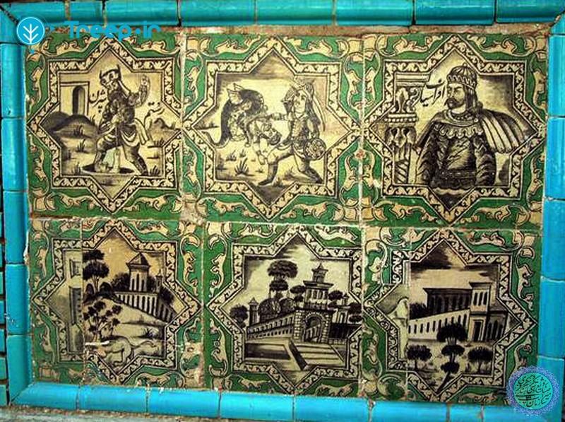 تکیه-و-موزه-معاون-الملک-_11