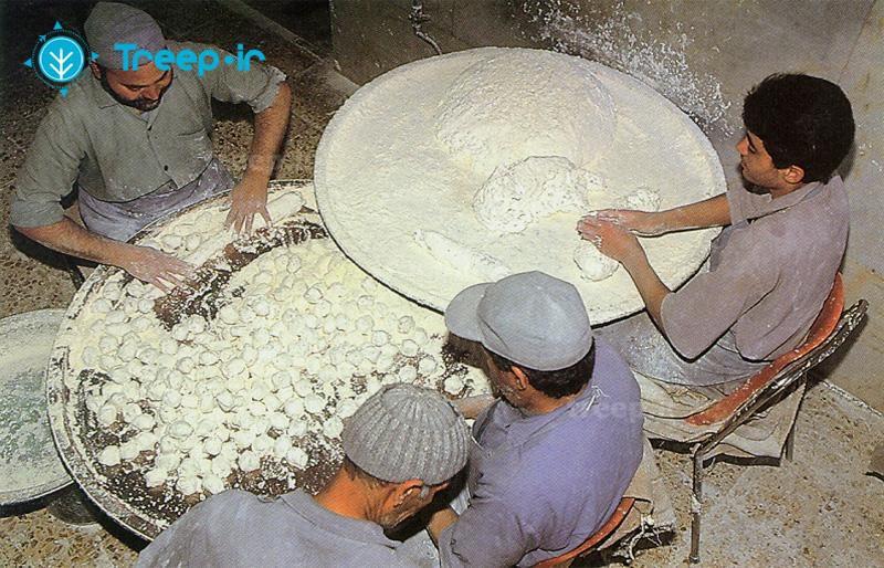 بازار-بزرگ-اصفهان_10