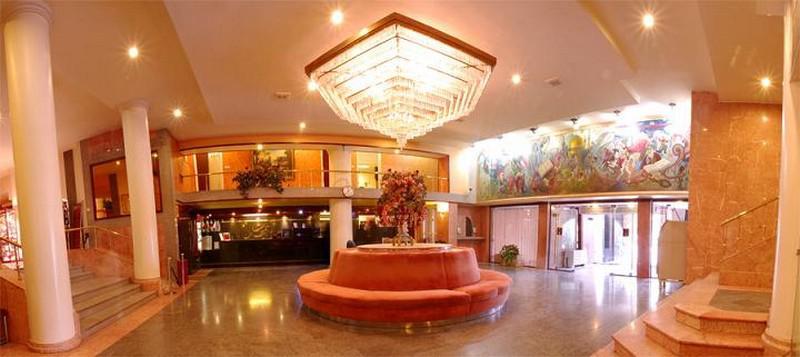 هتل-ایران_24