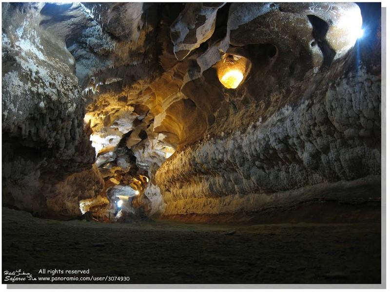 غار-کتله-خور_3