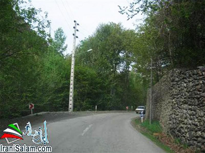 روستاي-جاغرق_3