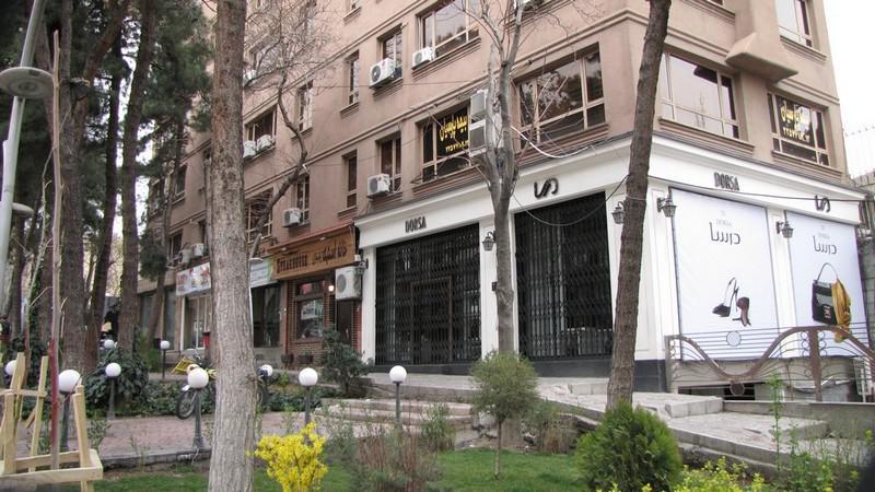 خیابان-پاسداران_4