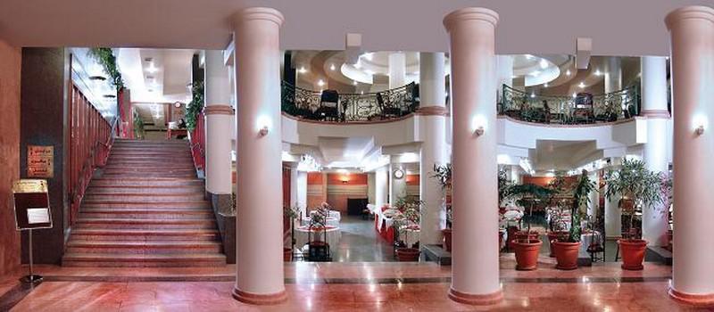 هتل-ایران_33