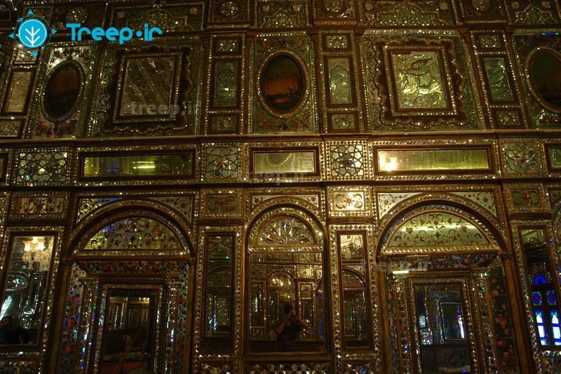 کاخ-موزه-گلستان_35