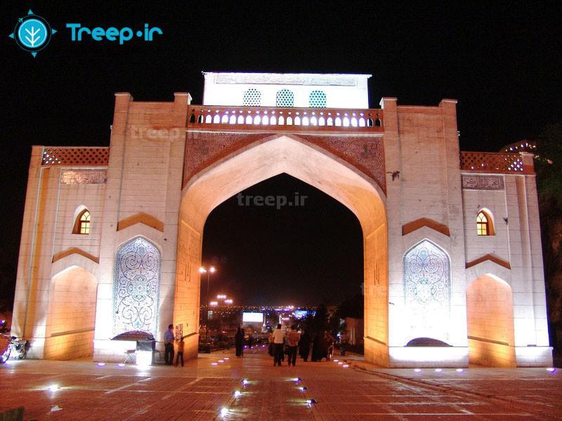 دروازه-قرآن_1