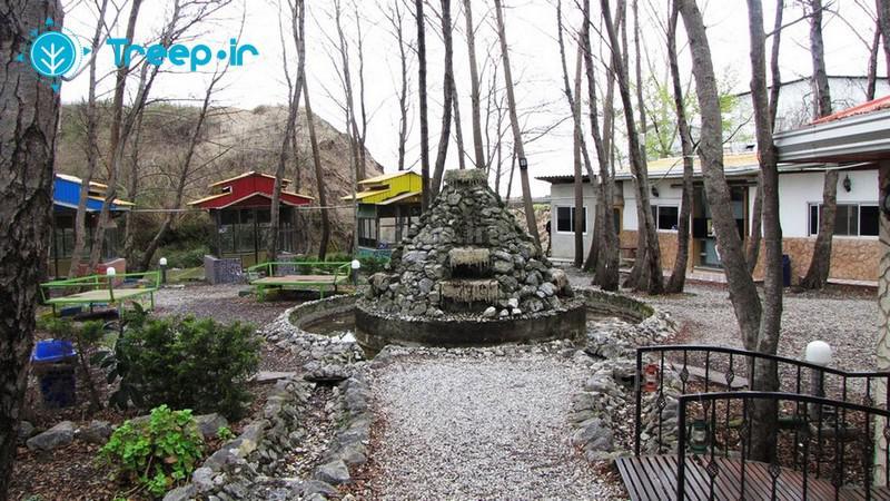 رستوران-توسکا_3