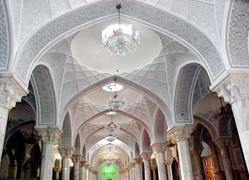 مسجد-سپهسالار_25