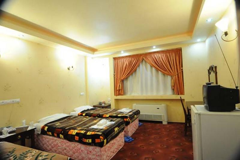 هتل-امیرکبیر_27