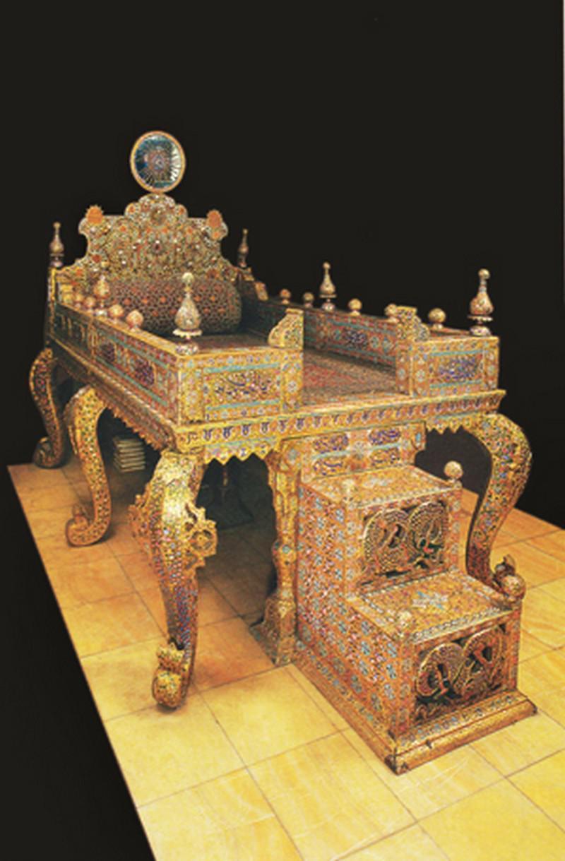 موزه-جواهرات-ملي_10