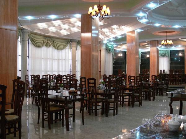 هتل-خاتم_12