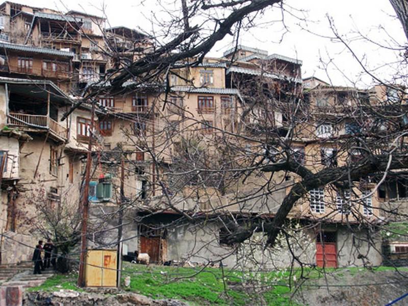 روستاي-جاغرق_9