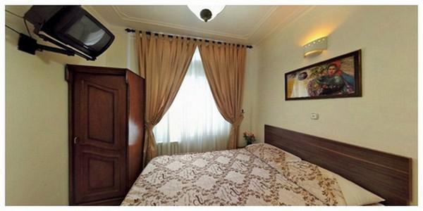 هتل-گلستان_2