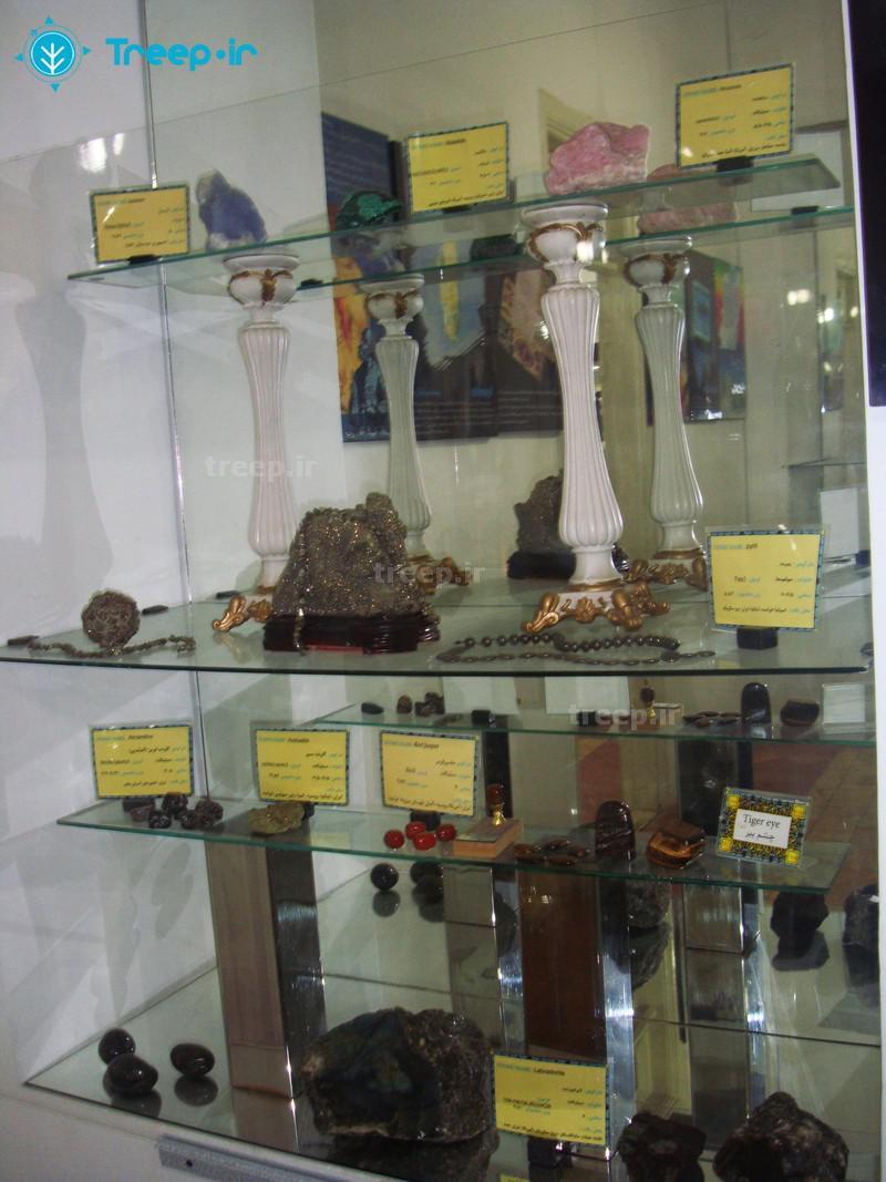 موزه-تماشاگه-خزر_6