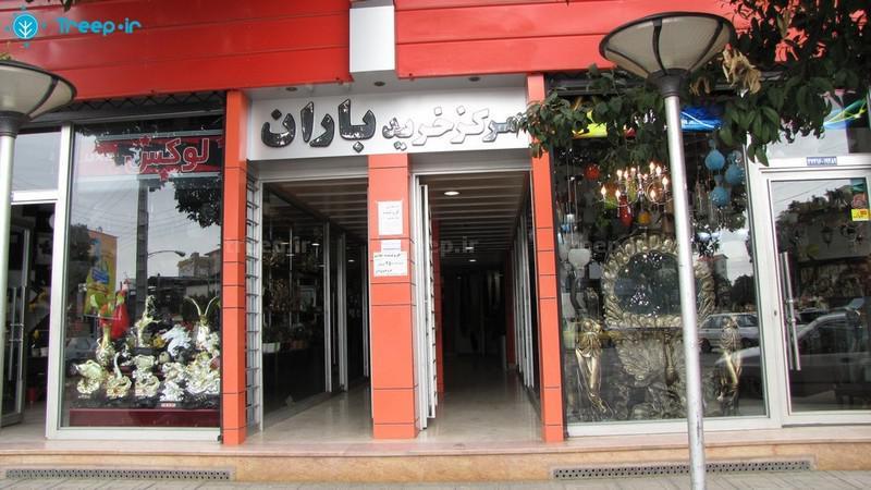 خیابان-بازار-بابلسر_13