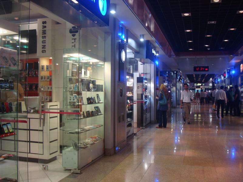 بازار-موبایل-ایران_8