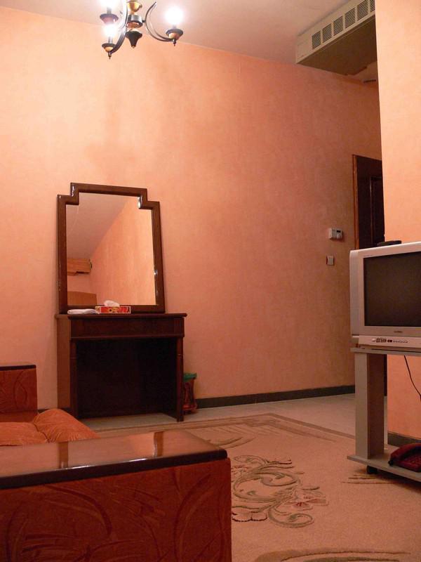 هتل-خاتم_58