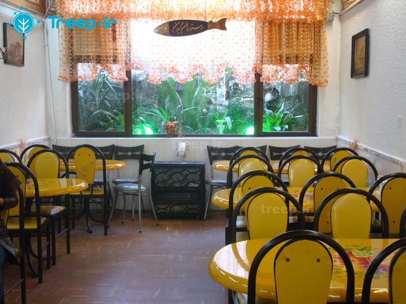 رستوران-آندرانیک_9