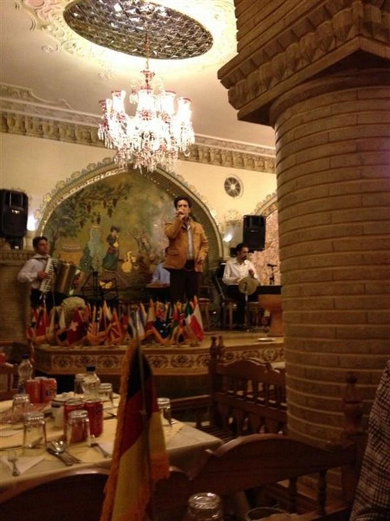 رستوران-عالی-قاپو_2